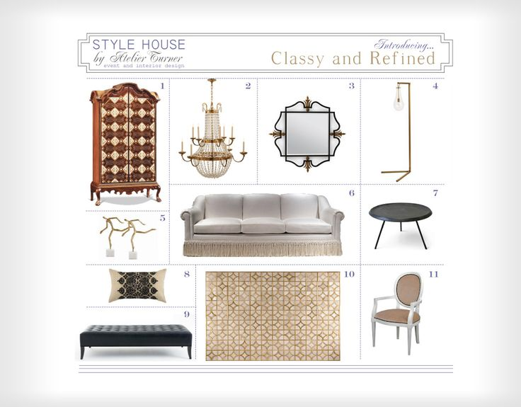 33 best mood boards images on pinterest color palettes for Hotel design firms chicago