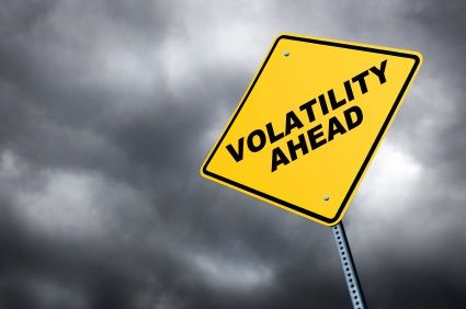 Volatility Finance | financial forecasting , stock market forecasts , volatility ...