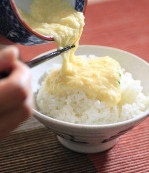 大和芋とろろ御飯-九州の郷土料理と簡単まかないレシピ _MG_8862.jpg