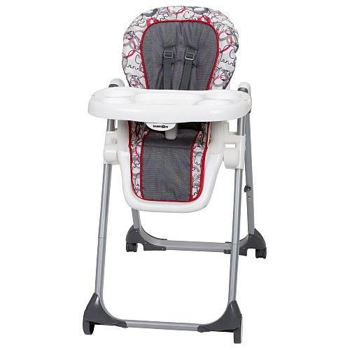 Babies R Us High Chair Rhapsody Babies R Us Toys Quot R