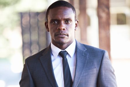 CHRIS CHALK 12 YEARS A SLAVE AND THE NEWSROOM ACTOR TO PLAY YOUNG 'LUCIUS FOX' IN GOTHAM - http://cinechew.com/chris-chalk-12-years-slave-newsroom-actor-play-young-lucius-fox-gotham/