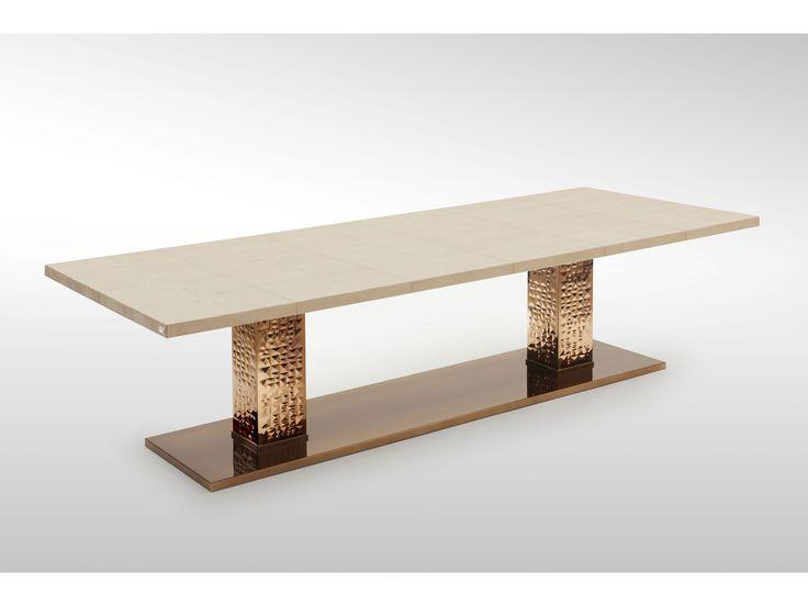 7 best fendi casa images on pinterest | fendi, coffee tables and 3
