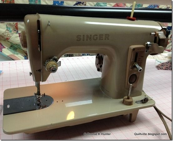40s Singer 40M Made In Monza Italy Sewing Machines Impressive Singer Sewing Machine 1960