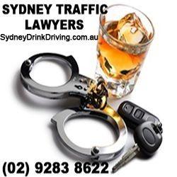 Sydney Drink Driving Lawyers | DUI Solicitors NSW 14/370 Pitt Street, Sydney NSW 2000 (02) 9283 8622 http://sydneydrinkdriving.com.au/