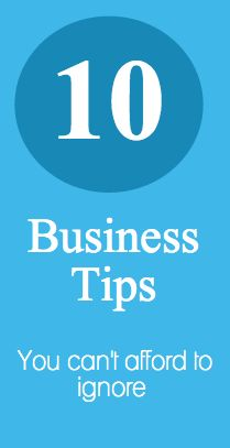1.Make it personal 2.Get out from behind the computer screen 3.Network 4.Build a Database 5. Network UP 6. Information Broker 7. Help Others 8. Work Harder and Smarter 9. Persist 10. Drink Coffee #business #tips