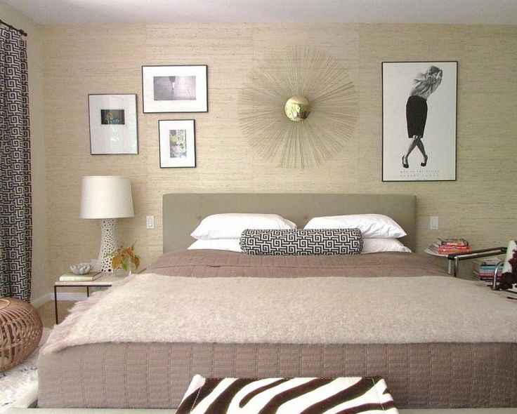 Bedroom Showcase Designs Brilliant 165 Best Interiors  Bedroom Images On Pinterest  Bedroom Ideas Inspiration Design