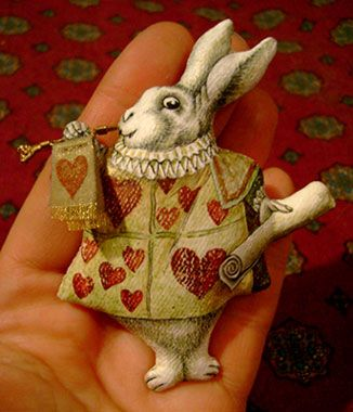 елочные игрушки из папье-маше - Поиск в Google