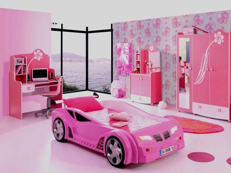 7 besten autobetten f r m dchen bilder auf pinterest autobett kinder m bel und kostenlos. Black Bedroom Furniture Sets. Home Design Ideas