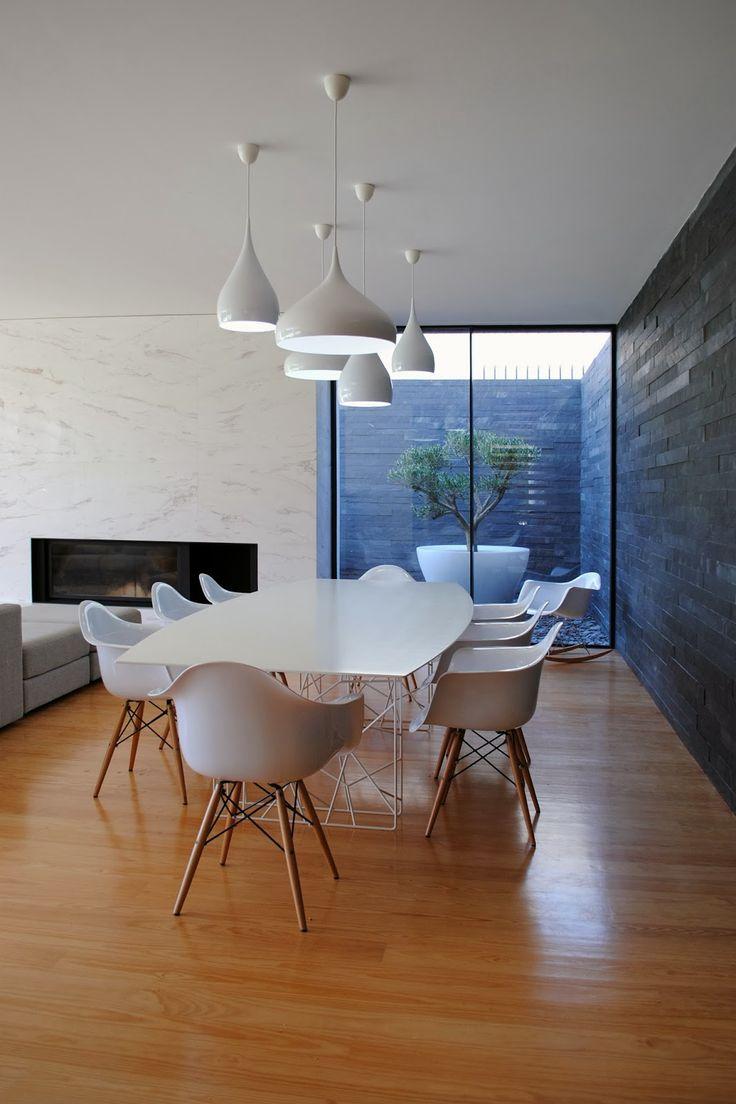 2013.09.24+Casa+Toguinhó+II+-+Raulino+Arquitecto+03.jpeg 1066×1600 píxeis