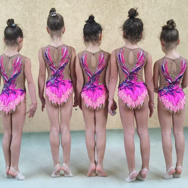 #rgleotards #купальникидляхудожественнойгимнастики #rhythmicgymnasticsleotards #leo #leotards #maillots