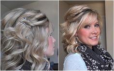 barrette-cheveux-boucles-frises-attaches