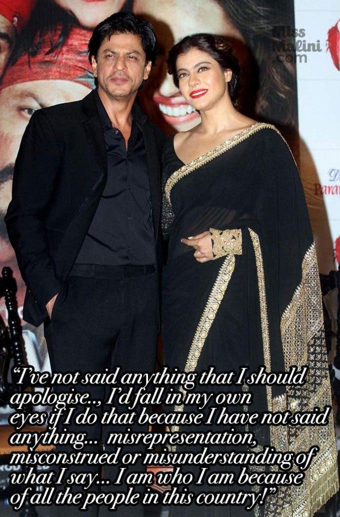 Latest Hollywood, Bollywood, Fashion, Lifestyle and Gossip ...