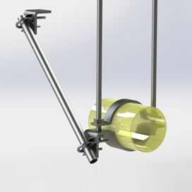 pipe clamp - Google 搜尋