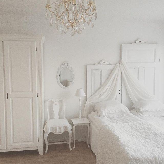 Oltre 25 fantastiche idee su appartamento shabby chic su for Piccolo cottage che vive