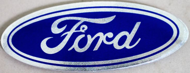 Ford+Stickers+x+300, £29.99