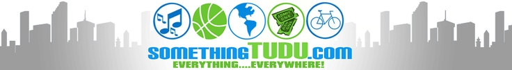 SomethingTUDU.com is a website that you can promote any event for FREE. Like a garage sale or if you own a resteraunt that has karaoke every Thursday. Or if your organization holds meetings or a fundraiser. You can promtoe any event for FREE. It has no ads of any kind. family friendly. It is searchable, so you can use it locally and when you travel. It is the most economical way to advertise events or things tu du. Churches can their services, support groups. Email them at…