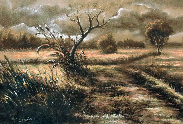 landscape- mix -orginal