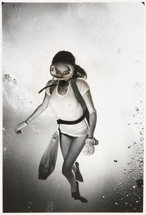 Bisset deep jacqueline movie nude scene — photo 2