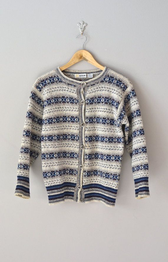 180 best Fair isle sweater images on Pinterest | Fair isle ...