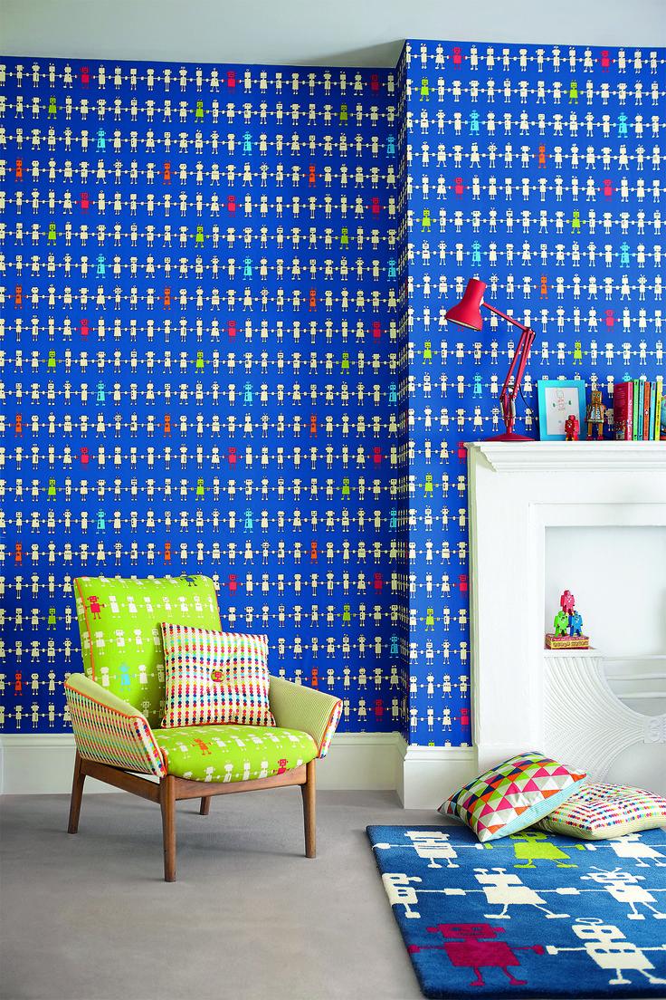 59 best alfombras en gancedo images on pinterest - Gancedo papel pintado ...