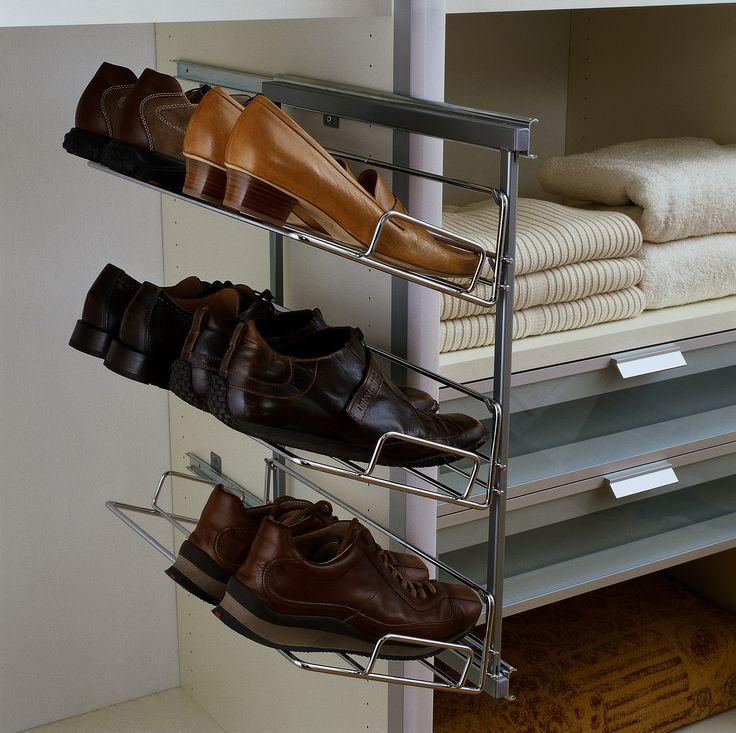 Шкаф-купе встроенный 2231 наполнение и аксессуары производитель мебели на заказ Деметра Вудмарк. Аксессуары для шкафов и корпусной мебели на заказ делают хранение удобным и рациональным. Все в порядке!