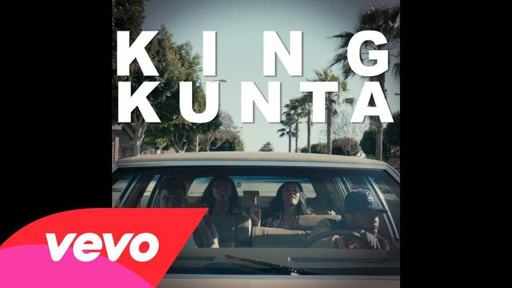 "Kendrick Lamar - King Kunta | Video with some actually big, beautiful women in it (not Christina Hendricks or Nikki Minaj ""big"" who are just slim with big curves)"