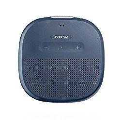 subhenduxtrem: Bose SoundLink Micro Bluetooth Speaker http://subhenduxtrem.blogspot.in/2018/02/bose-soundlink-micro-bluetooth-speaker.html