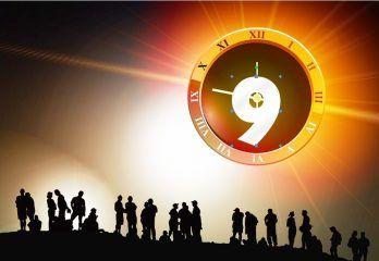 9 Relojes Deportivos Exclusivos (Ediciones Especiales y Limitadas) http://blgs.co/6D_HE8