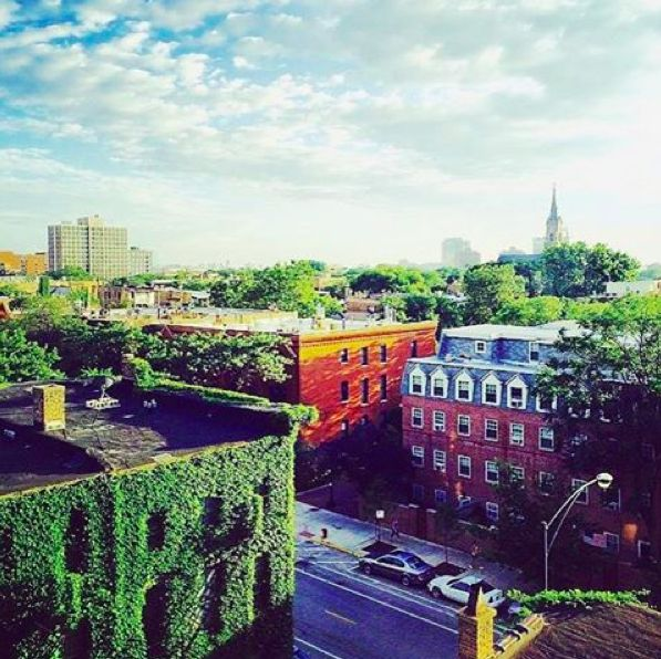 near y park travelocity travel zoo top by hotels chicago guide from in lincoln architectural sonder filter