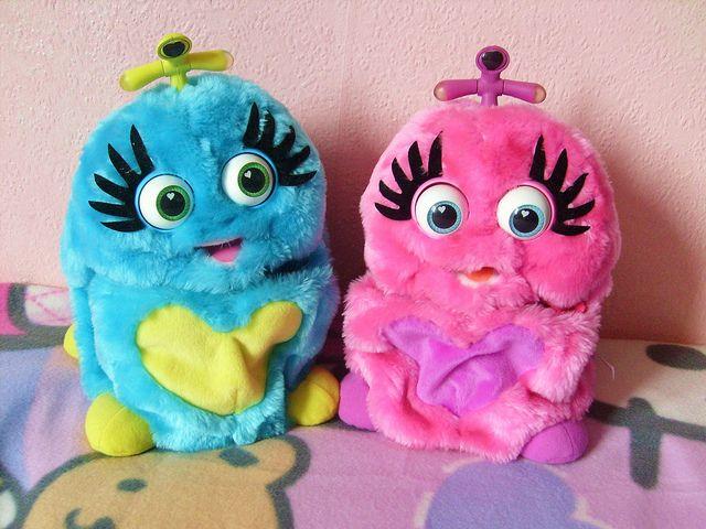I Love The 80s Toys : Wuv luv toute mon enfance pinterest toys a