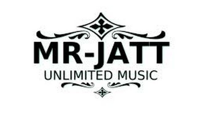 New Punjabi Hindi Mp3 Songs & Video Download