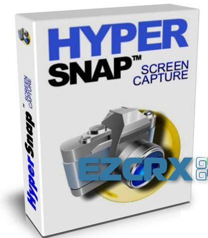 HyperSnap 8.12.02 Crack is an attractive and capable tool to capture the desktop screenshot. HyperSnap 8.12.02 100% working license key available.