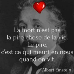 Proverbe | French quotes, Good quotes for instagram, Inspirational quotes