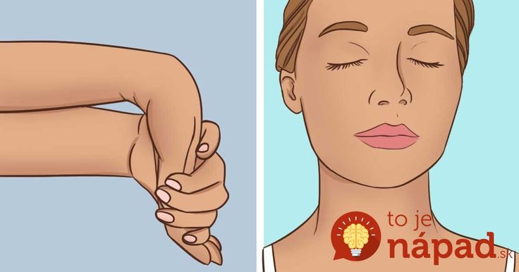 Shiatsu je tradičná japonská masáž, ktorá sa využíva už stáročia na zlepšenie fungovania celého organizmu. Možno preto ju tiež nazývajú akupunktúra bez ihiel.    Je to umenie dotyku, ktoré je založené na znalostiach a princípoch starej čínskej