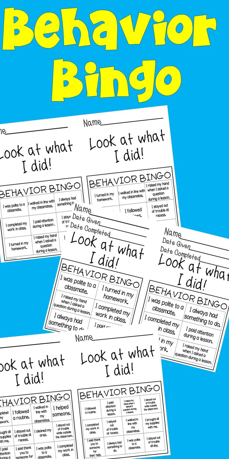 Perfect CLASSROOM MANAGEMENT TOOL!!  This is EDITABLE!!  Fun and POSITIVE way to encourage students to follow routines and rules.