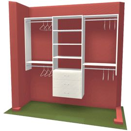 17 best ideas about diy closet system on pinterest diy closet ideas rustic closet