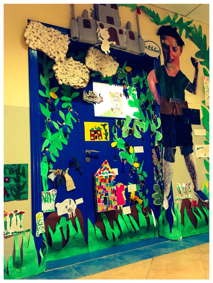 Classroom Ideas For World Book Day ~ Images about world book day ideas and displays on