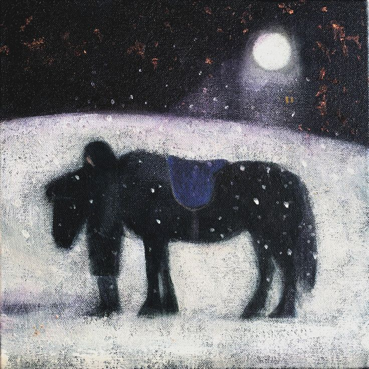 16 New Cards | Catherine Hyde