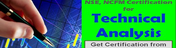 If you are interested in MCX Commodity trading, the following two expert tips by NIFM Research related to the commodity trading can be of help. Be prepared for loss. Usually people talk about the profits that commodity trading has to offer and they talk of guaranteed income from commodity trading. https://nifmresearch.blogspot.in/2017/04/two-tips-to-become-expert-with-mcx.html