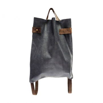 jo handbags   billie backpack in slate