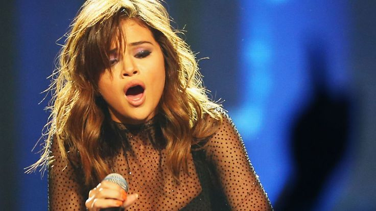 The surprising stories behind 6 of Selena Gomez's biggest songs  - DigitalSpy.com