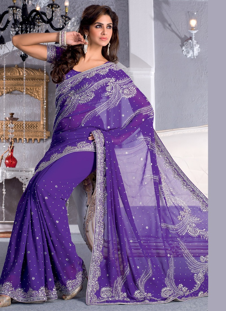 Sari: very pretty :) maybe for bridesmaids