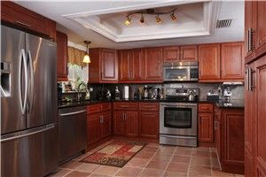 56 Best Images About Stainless Steel Appliances On