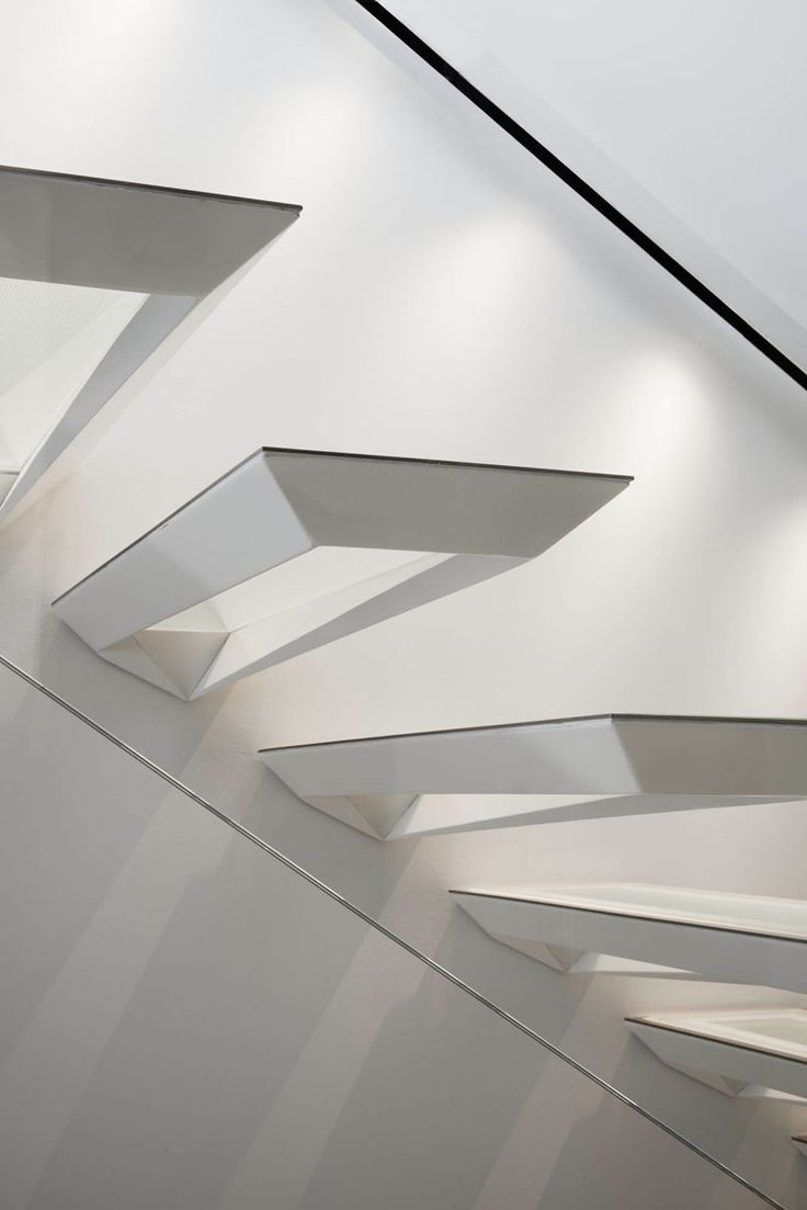 Folding Staircase 649 Best Cool Stairs Images On Pinterest Stairs Stair Design
