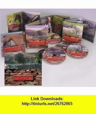The James Herriot Collection (9781427200266) James Herriot , ISBN-10: 1427200262  , ISBN-13: 978-1427200266 ,  , tutorials , pdf , ebook , torrent , downloads , rapidshare , filesonic , hotfile , megaupload , fileserve