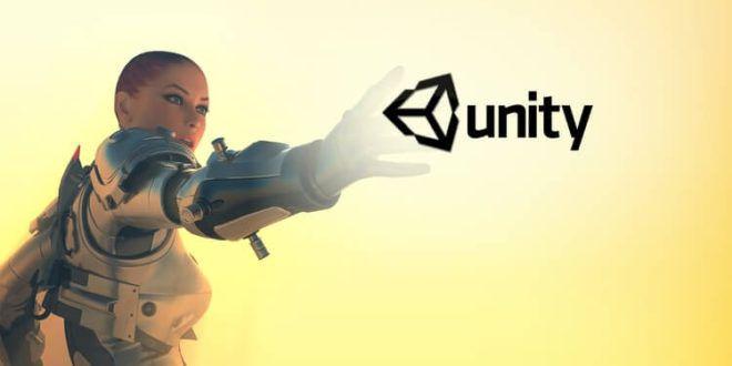 Oyun geliştiricilerin Unity 3D kullanmaları için 5 sebep