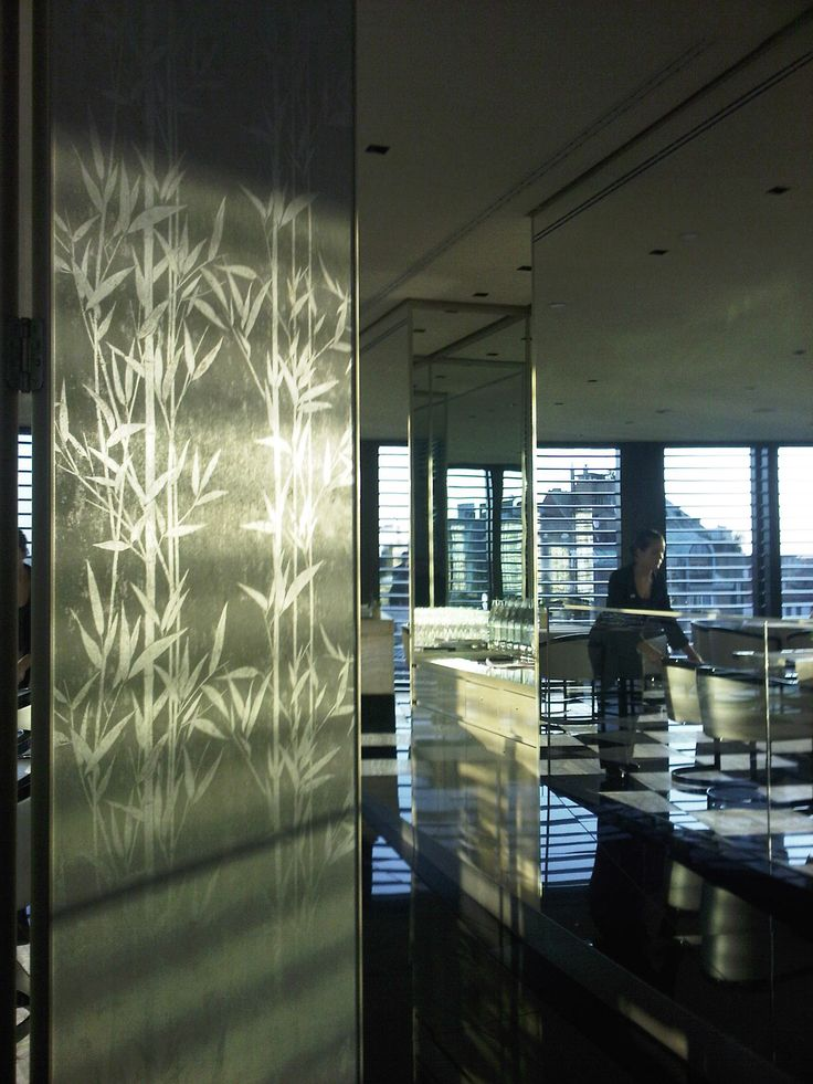 1000 images about armani hotel on pinterest for Hotel armani milano