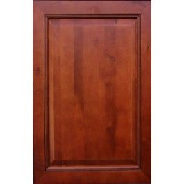 Prestige Kitchen Cabinets 105 best kck door samples and free design service images on