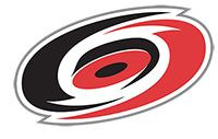 SEANC members can now purchase discount Carolina Hurricanes tickets! Discounted tickets are available for seven home games, including the Tampa Bay Lightening and the Buffalo Sabres.