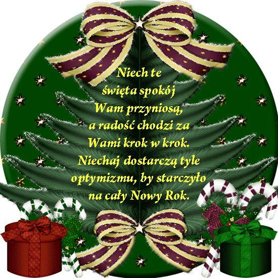 Boże Narodzenie, święto pełne uroku, zwłaszcza gdy białe i śnieżne. Obchodzone od IV wieku jako święto liturgiczne w dni...